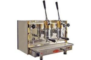 Bosco-lever-machine-5-medium