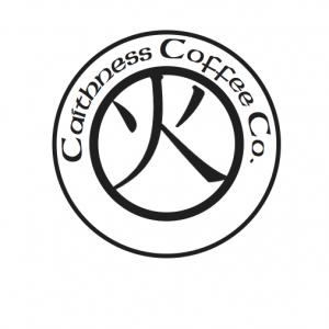 caithness-logo