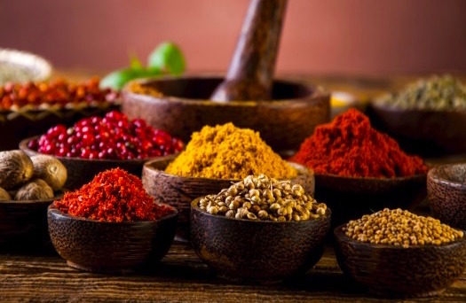 spices_625x350_81437462687