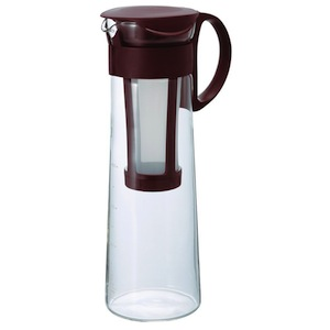 Hario Japanese cold brew coffee maker £19.50