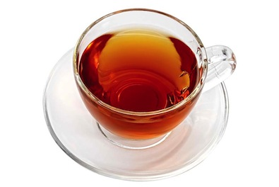 english-breakfast-tea1