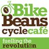 bike-beans
