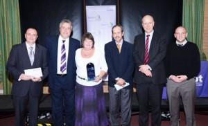 winners2012