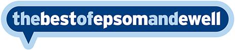 Best-ofEpsom-&-Ewell-Logo