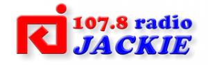 Radio-Jackie-Logo