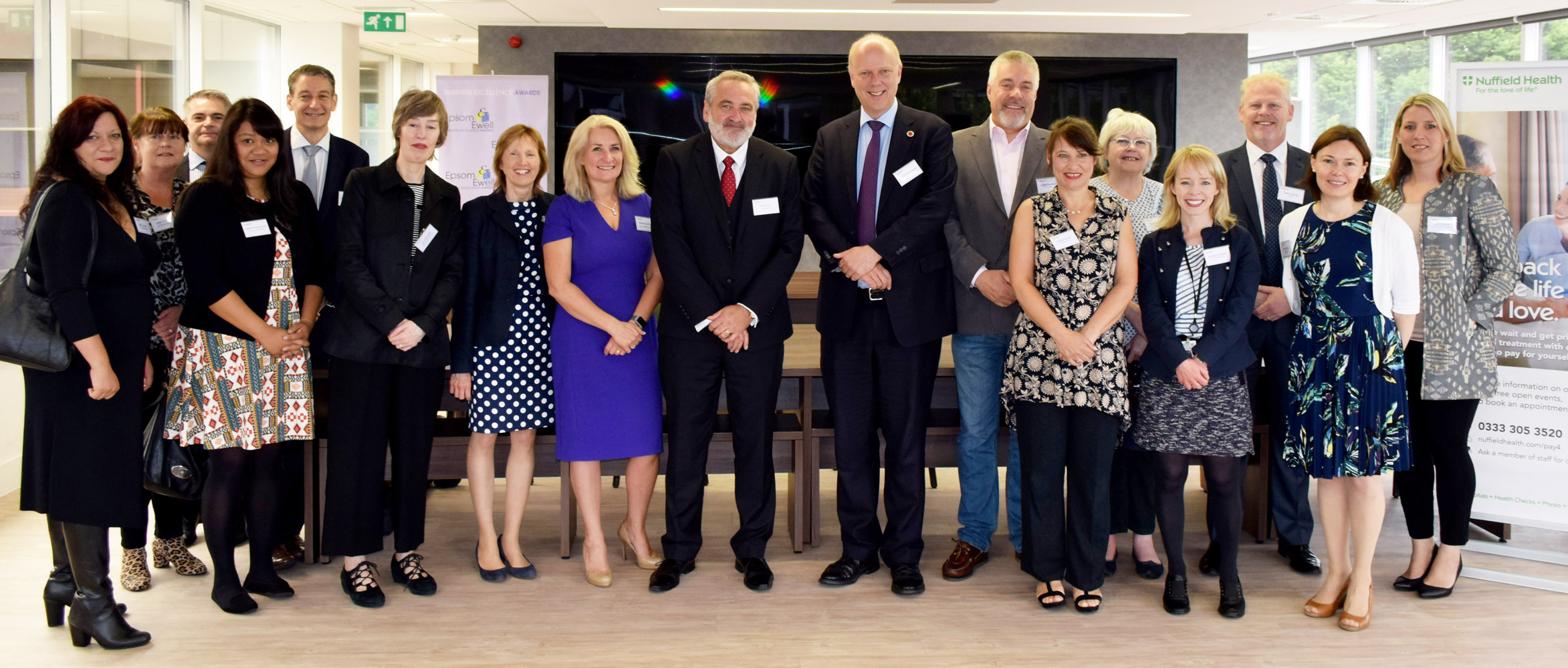2016-Launch-Nuffield-Health