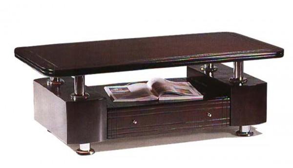 HAPI-206 Center Table copy
