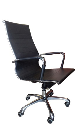 HAPI-HYDRA Office Chair A