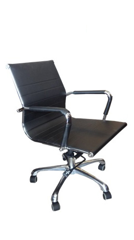 HAPI-HYDRA Office Chair B