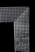 Ichiro Edge Design