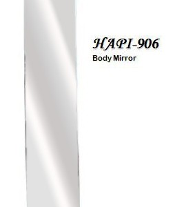 HAPI-906 Body Mirror copy