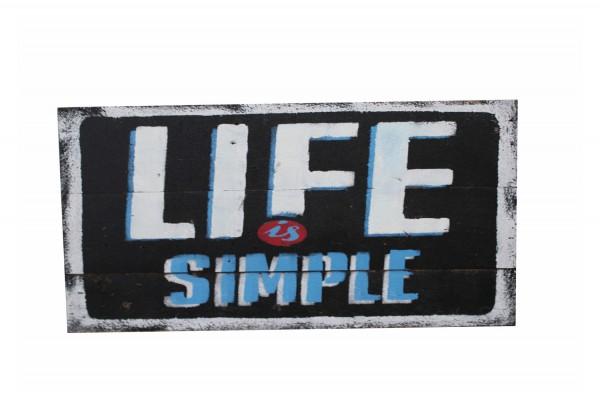 life boses big2