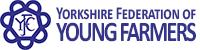 yfyfc-logo